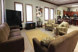Furnished Apartments in Bismarck By FCH 2