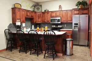 Furnished Apartments in Bismarck By FCH 3
