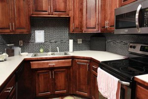 Furnished Apartments in Bismarck By FCH 4