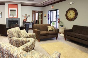 Furnished Apartments in Bismarck By FCH 5