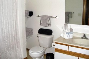 Furnished Apartments in Bismarck By FCH 6