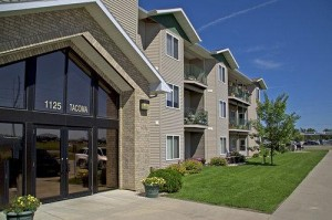 Furnished Apartments in Bismarck By FCH 8