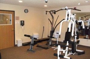 Furnished Apartments in Bismarck By FCH 9