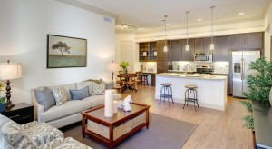 Furnished Housing Katy TX 1