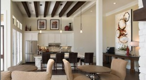 Furnished Housing Katy TX 11