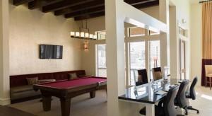 Furnished Housing Katy TX 14