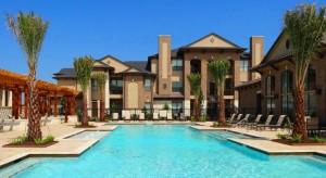 Furnished Housing Katy TX 15