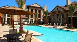 Furnished Housing Katy TX 16