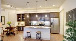 Furnished Housing Katy TX 19