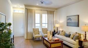 Furnished Housing Katy TX 20