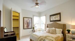 Furnished Housing Katy TX 5