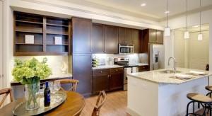 Furnished Housing Katy TX 6