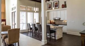 Furnished Housing Katy TX 8