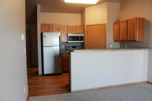 Furnished Housing in Minot FCH 1