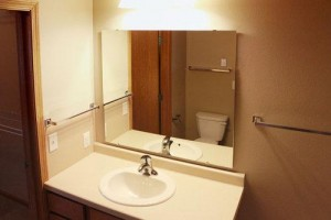Furnished Housing in Minot FCH 2