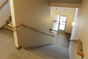 Furnished Housing in Minot FCH 3