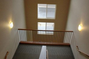Furnished Housing in Minot FCH 4