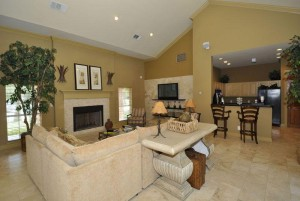 Furnished Rentals By FCH 7