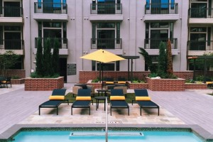 Houston Furnished Apartments 11