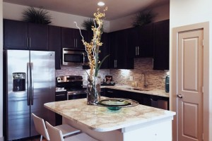 Houston Furnished Apartments 12