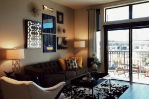 Houston Furnished Apartments 2