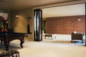 Houston Furnished Apartments 5