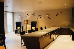 Houston Furnished Apartments 6