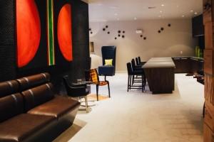 Houston Furnished Apartments 7