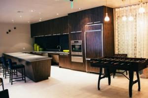 Houston Furnished Apartments 8