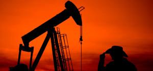 Houston Oil Worker Housing