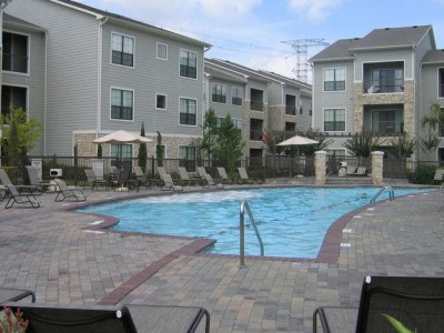 Humble Tx Corporate Housing 6
