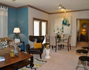 Katy TX Furnished Apartments 10