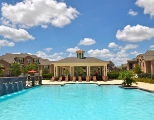 Katy TX Furnished Apartments 15