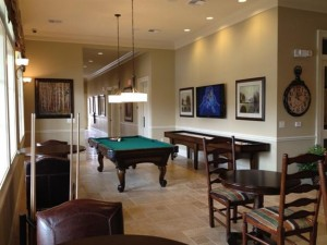 Katy TX Furnished Apartments 18