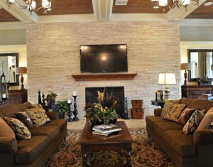 Katy TX Furnished Apartments 4