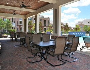 Katy TX Furnished Apartments 8