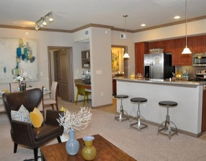 Katy TX Furnished Apartments 9