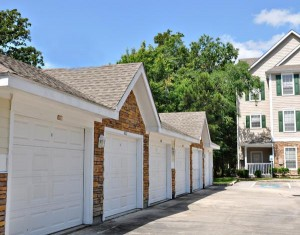 Kingwood Temp Housing 11