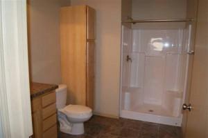 Minot Temporary Housing FCH 61