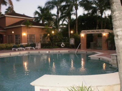 Naples Furnished Rentals 7