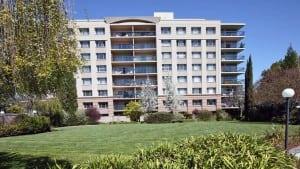 Palo Alto FCH Temp Housing 4