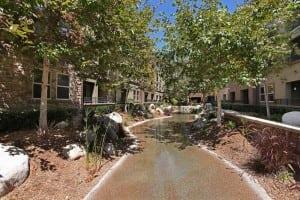 San Diego Temporary Housing By FCH 10