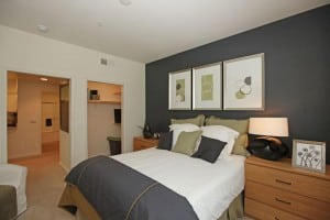 San Diego Temporary Housing By FCH 12
