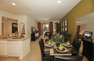 San Diego Temporary Housing By FCH 3