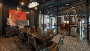 Temp Apartment Rentals in Houston 1
