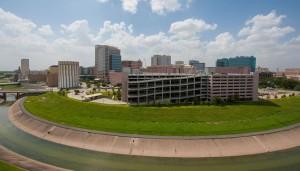 Temp Apartment Rentals in Houston 13