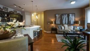 Temp Apartment Rentals in Houston 15