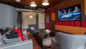 Temp Apartment Rentals in Houston 2