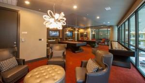 Temp Apartment Rentals in Houston 3