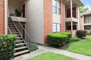 Temporary Housing By FCH Katy TX 10